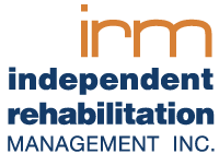 Independent Rehabilitation Services, Thunder Bay
